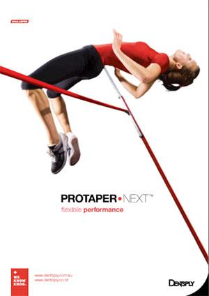 PROTAPER-NEXT-Brochure