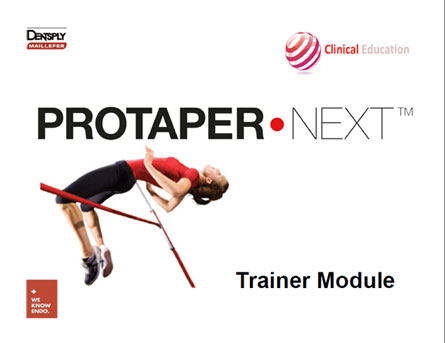 PROTAPER-NEXT-Product-Information