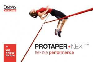 PROTAPER-NEXT-Sequence-Card