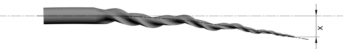 Figure 7A
